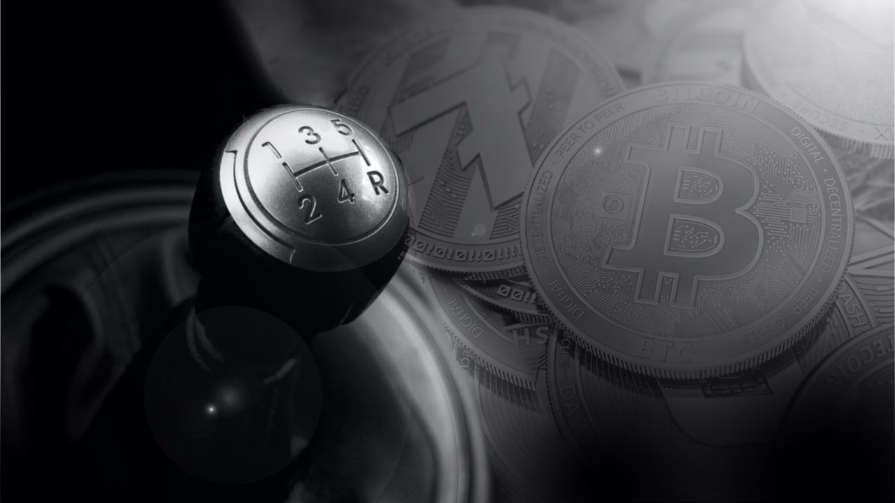 Top Ten Crypto Market Capitalizations Shifted a Great Deal Since the Last Time BTC Hit $60K